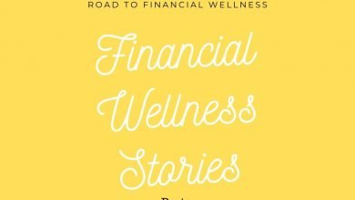 Photo of On the Road to Financial Wellness: Blogger Stories Part 2