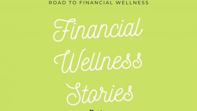 Photo of On the Road to Financial Wellness: Blogger Stories Part 3