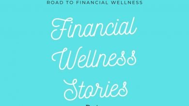 Photo of On the Road to Financial Wellness: Blogger Stories Part 4