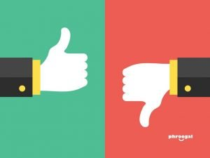 Is Your Credit Score Good or Bad