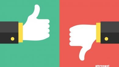 Photo of Is Your Credit Score Good or Bad? How to Make It Excellent.