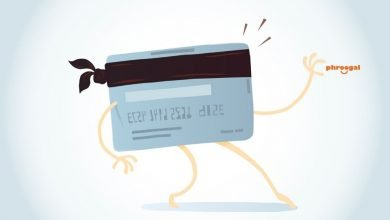 Photo of Pay Off Credit Card Debt Without a Consolidation Loan