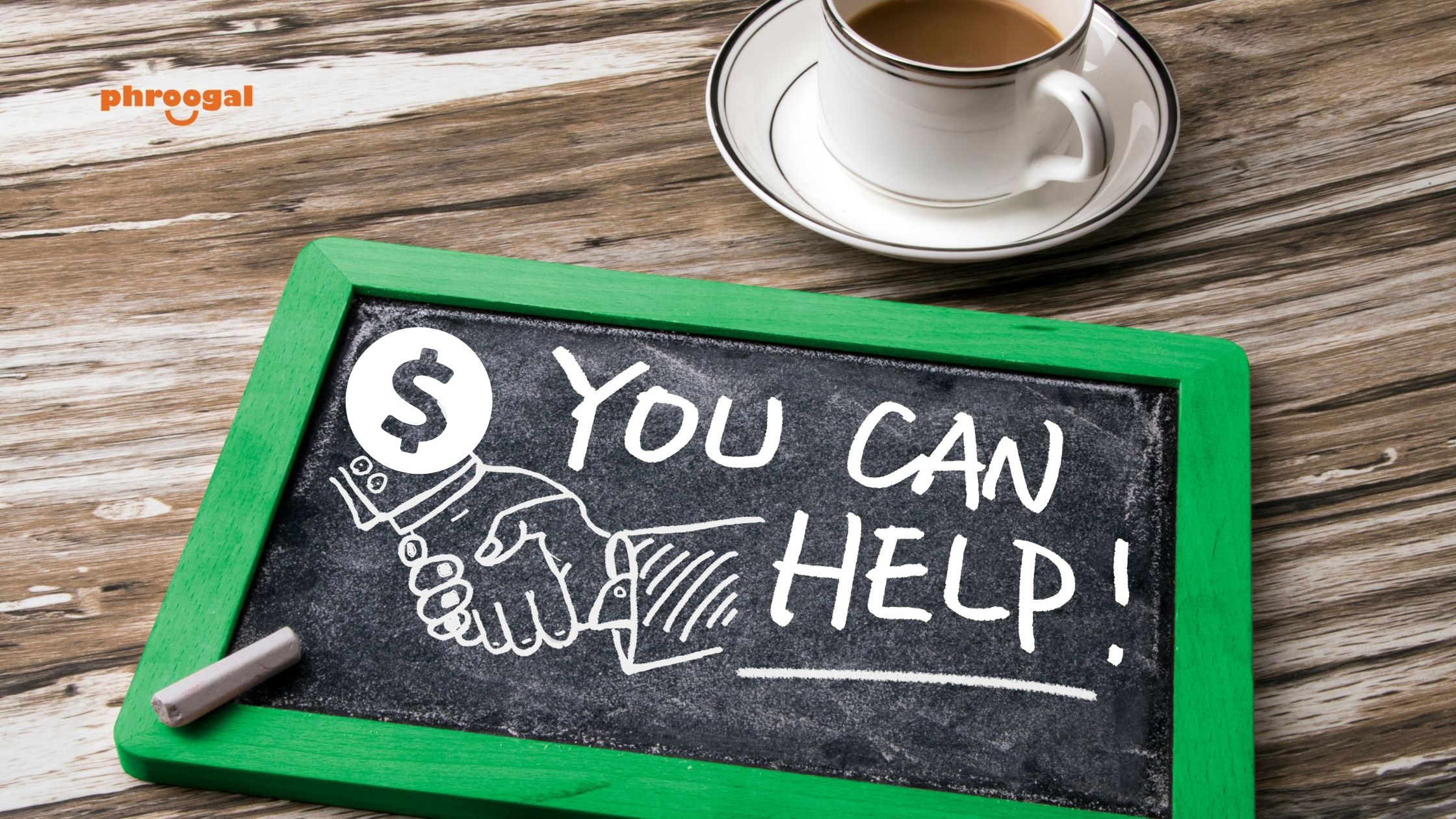 Ways to Make Money While Helping Others