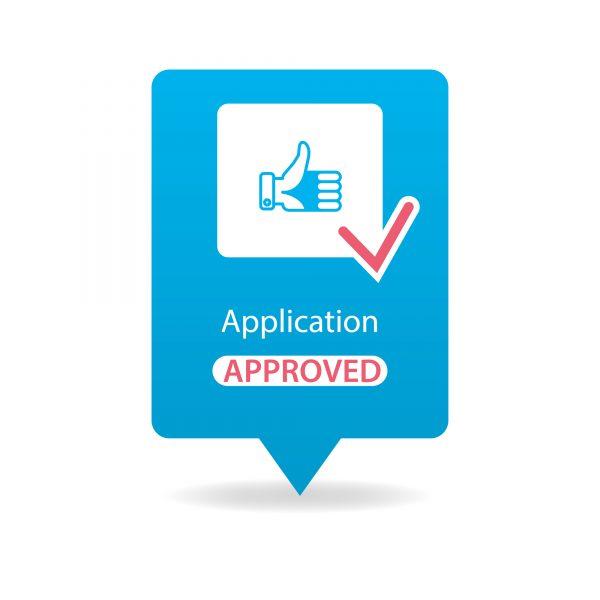 Credit Builder Account Self Lender