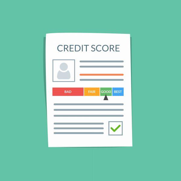 Free Credit Score and Credit Report Analysis / Credit Sesame