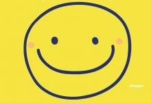 Photo of Happy Money Happy Life