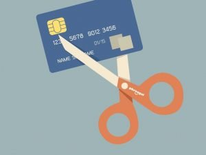 How to Consolidate Credit Card Payments
