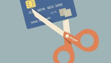 Photo of How to Consolidate Credit Card Payments