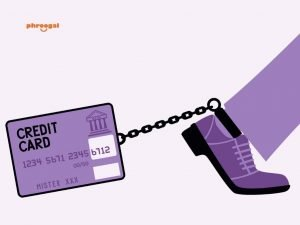 How to Eliminate Credit Card Debt