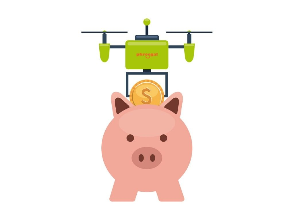 Plan to Save Money Automatically