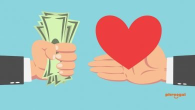 Photo of Are You Unconsciously Spending on Likes Not Loves?