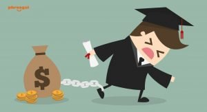 Could You Save Thousands with a Student Loan Refinance