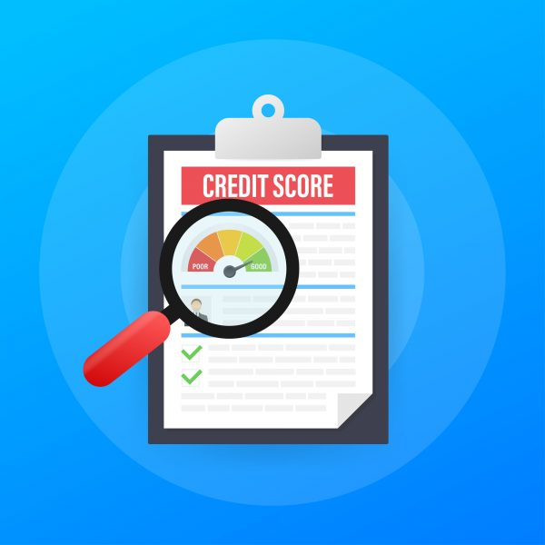 Free FICO Credit Score with Monthly Updates Experian