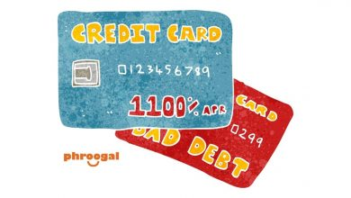 Photo of How to Consolidate High Interest Credit Card Debt