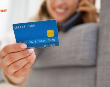4 Things to Never Charge to a Credit Card
