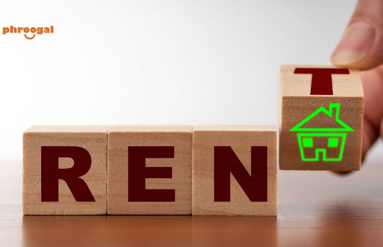 7 Reasons Why Renting Might Be Better Than Buying