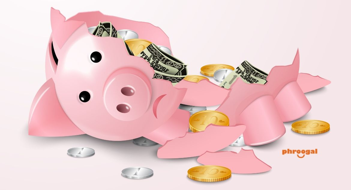 This Is How to Never Deplete Your Emergency Fund