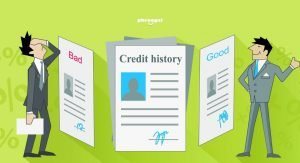 Top 12 Questions About Credit Reports and Credit Scores Answered