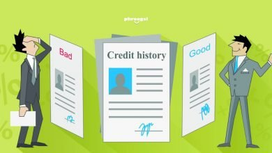 Photo of Top 12 Frequently Asked Questions on Credit Reports and Credit Scores