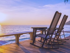 How to Retire Well and Enjoy Your Time