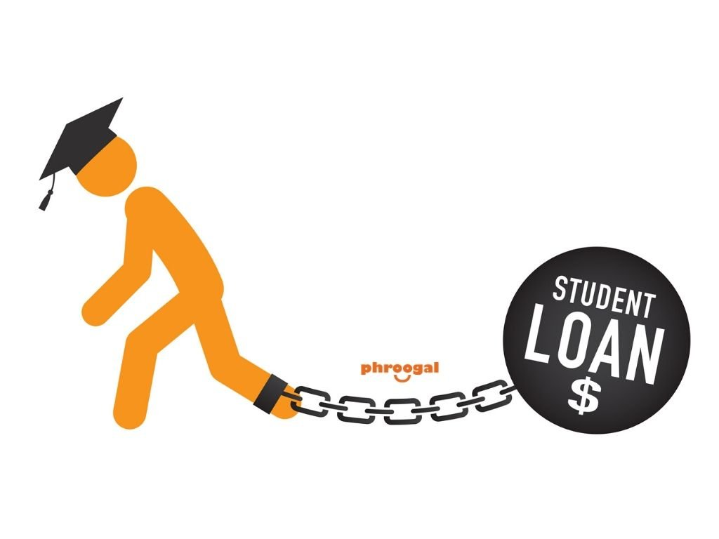 Strategies to Pay Off Student Loans for Student and Graduates
