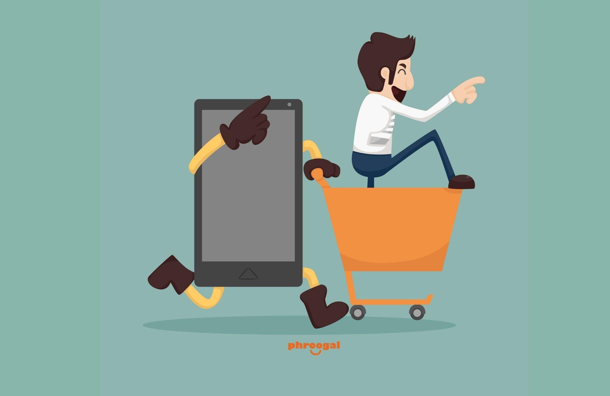 Best Cash Back Shopping Apps and Websites