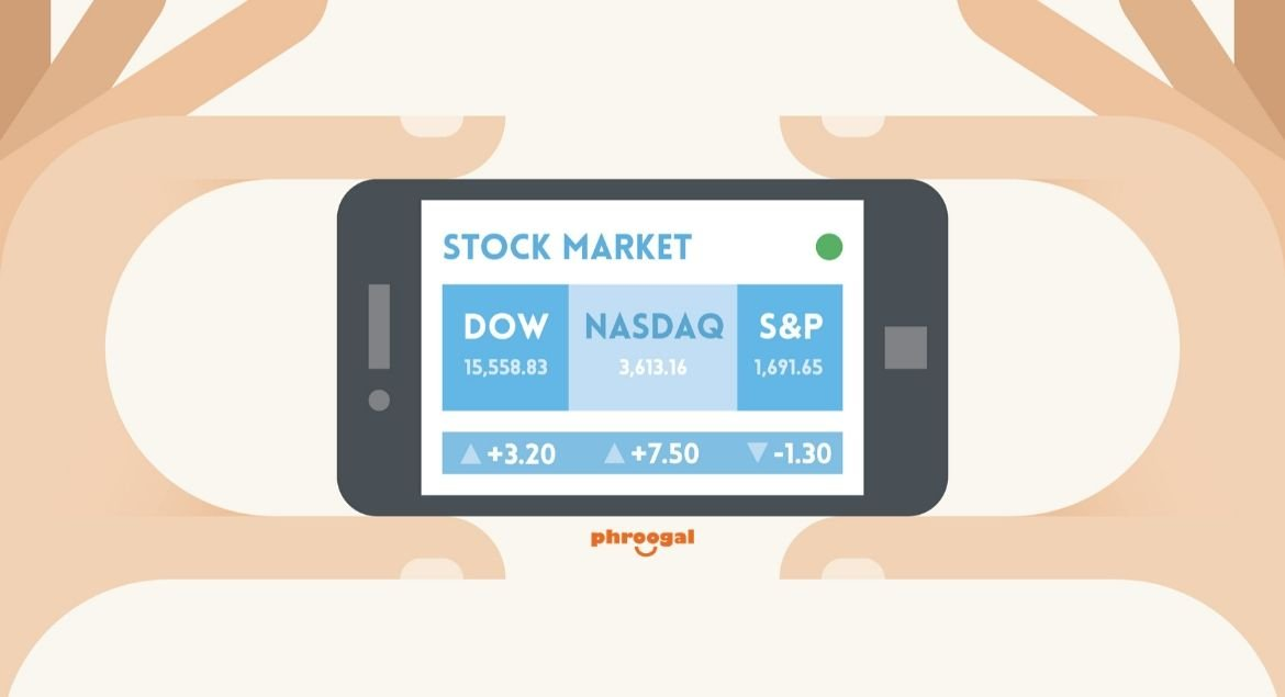 Best Free Stock Trading Apps
