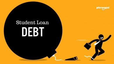 Photo of Credible Review 2020: Student Loan Refinancing Marketplace