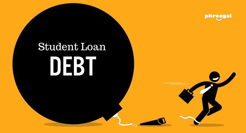 Credible Review Student Loan Refinancing