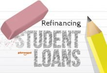 Photo of SoFi Student Loan Refinance Review 2020