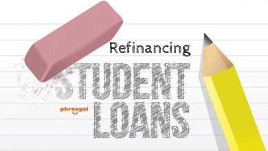 Photo of SoFi Student Loan Refinance Review 2020