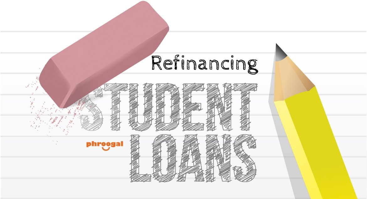 SoFi Student Loan Refinance Review