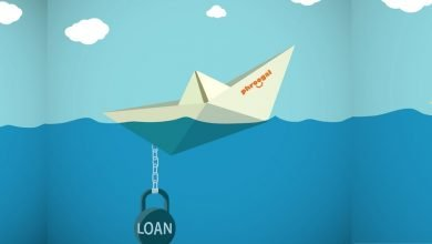 Photo of Splash Financial Review 2020: Student Loan Refinancing Marketplace