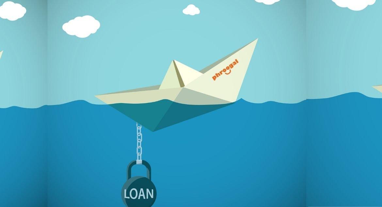 Splash Financial Review Student Loan Refinancing Marketplace