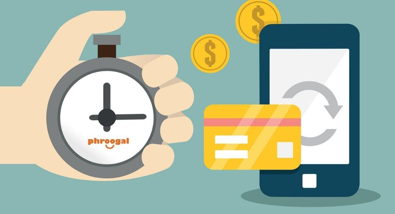 Best Cash Management Accounts