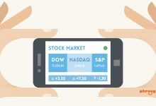 Photo of Best Free Stock Trading Apps 2020