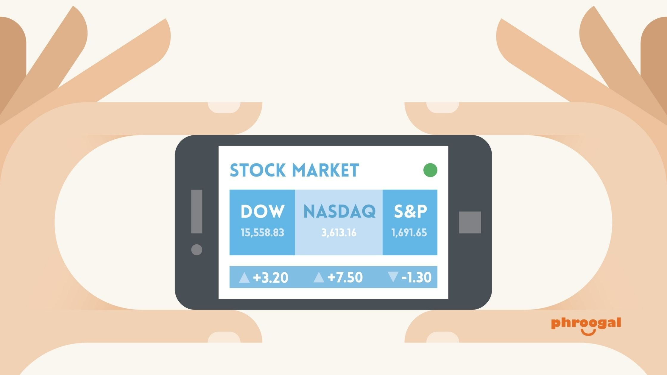 Best Free Stock Trading Apps phroogal