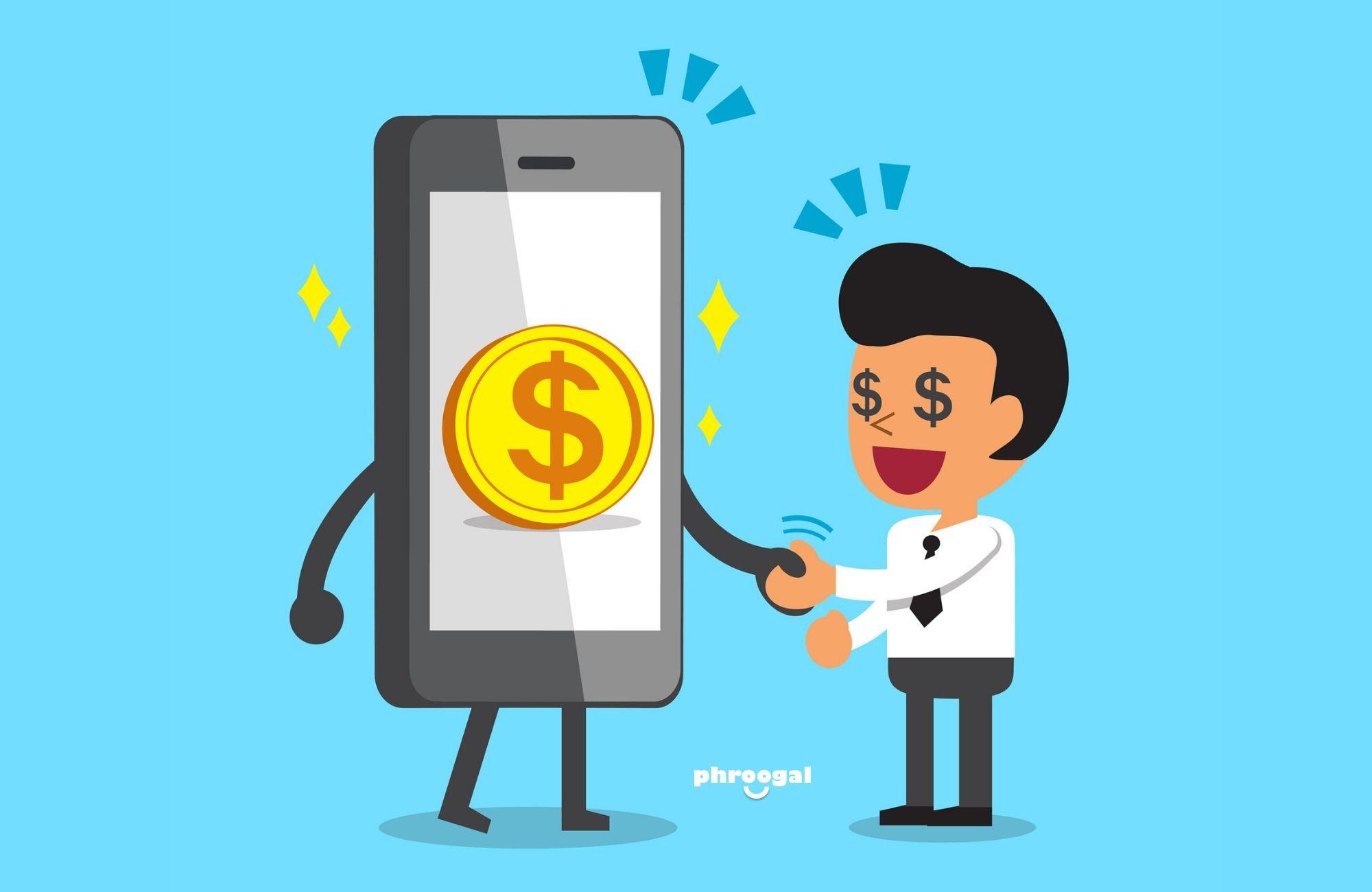Best Secret Shopper Apps to Earn Extra Money