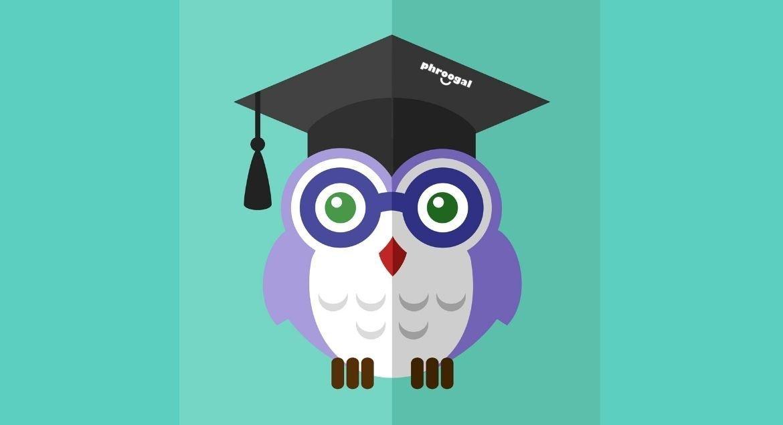 Best Student Loan Refinance Marketplaces