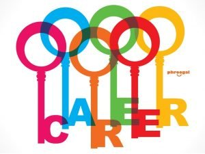 Career Tips to Make Yourself More Valuable in Your Profession
