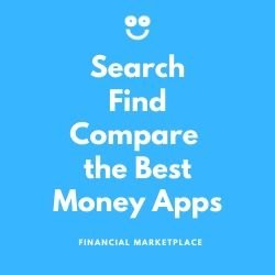 Discover the Best Money Apps