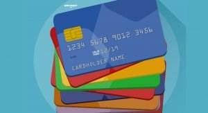 Debt Elimination Method is Best to Pay Off Credit Cards