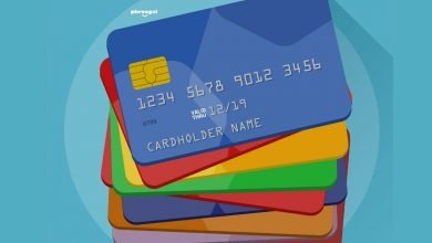 Photo of Which Debt Elimination Method is Best to Pay Off Credit Cards? Debt Snowball or Debt Avalanche