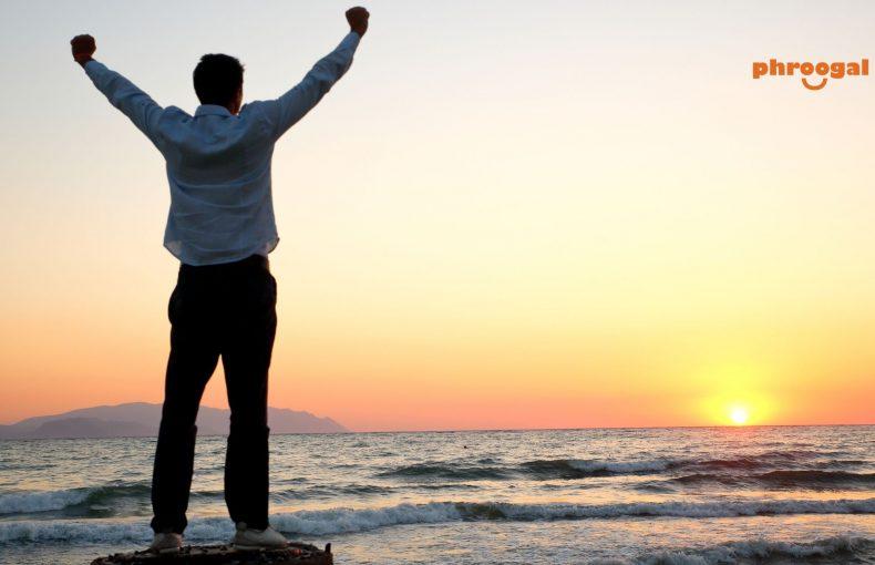Financial Wellness Skills