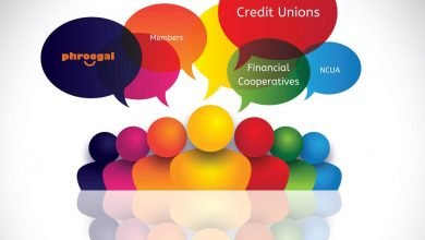 Photo of How Credit Unions Differ from Banks