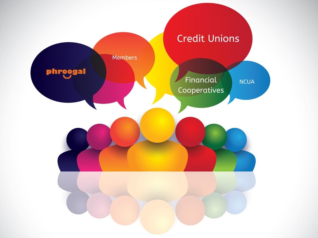 How Credit Unions are Different from Banks