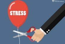 Photo of Reduce Debt Stress and Improve Financial Wellbeing