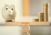 Photo of The Uplifting Signs of Financial Stability You Need to Know