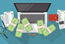 Photo of Start a Blog About Your Interests and Make Money