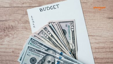 Photo of The 3 Step Budget: A Simple Budgeting Process